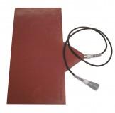 Нагревательный коврик 42X33  T1A 65865-67