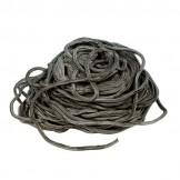 Резина шнуровая для экструдера,диам. 8 мм, вес 6 кг. 60740-67